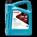 Моторное масло ROWE Hightec Synt HC-D 5W-30
