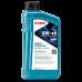 Моторное масло ROWE Hightec Multi Formula 5W-40