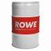 Моторное масло ROWE Hightec Synt RS D1 0W-16